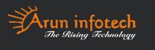 Arun Infotech - Futuristic Iot Deployment And Integration For Sme Segment