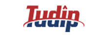 Tudip Technologies: Facilitating Seamless Cloud Migration Onto The Secure Google Cloud Platform