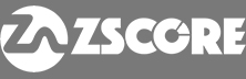 Zscore: Solving Big Data'S Dirty Problem
