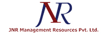 Jnr Management Resources: Delivering Private, Secure And Trusted Business Environment
