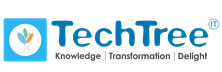 Techtree It Systems: Not Just Creating But Retaining Loyal Customers