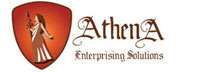 Athena It & Telecom Solutions- Offering Optimal Solutions For It And Telecom Infrastructures
