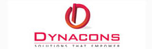 Dynacons Systems & Solutions