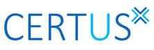 Certus+ Labs: Bringing In The Human Aspect In Devops