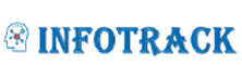 Infotrack Systems: Workforce Transformation Through End-To-End Hcm Solution
