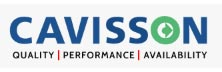 Cavisson Systems: Enabling Exceptional End-User Experience And Performance Improvement