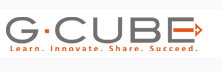 G-Cube: Offering Customized, User Friendly And Highly Scalable E-Learning Solutions