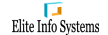 Elite Info Systems: Delivering Robust Cloud Communication Systems With High Roi