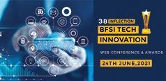BFSI Tech Innovation 2021