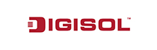 Digisol Systems The Evolution Of A Networking Powerhouse