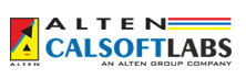 Alten Calsoft Labs - Enabling A Smooth & Agile Transition Of Application To Cloud Platforms