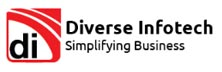 Diverse Infotech: Helping Businesses Generate Value