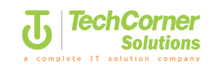 Techcorner Solutions: Providing Wi-Fi Solutions That Deliver Consistent, Wired-Like Performance