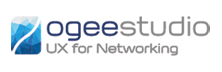 Ogee Studio Inc.: Delivering Innovative Ux Solutions For Networking And Security Enterprises
