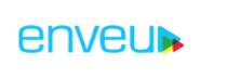 Enveu: Leading With Digital And Cloud Solutions For Media Industry