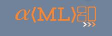 Amlgo Labs: Making Data Analytics And Reg-Tech Solutions Simple..
