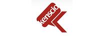 Kenscio Digital Marketing: Spearheading The Optimization Of Digital Marketing Technology