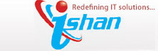 Ishan Infotech Limited- Supporting Business Continuity By Internet Service And System Integration