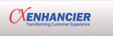Enhancier Cx Solutions: Delivering A Complete 360 Degree View Of Customer Lifecycle