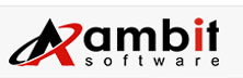 Ambit Software - Digital Transformation With Cloud Erp & Crm Solutions