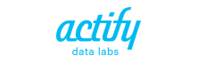 Actify Data Labs: Expediting Data Lake Creation