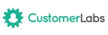 Customerlabs: Customer-Centric Marketing Technology Platform