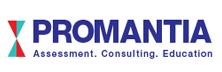 Promantia Global Consulting: Enterprises To Go Top Gear With Openbravo Erp