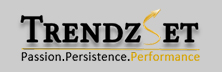 Trendzset Soft Solutions: For The Value, Sensitivity And Convenience Of Customers