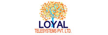 Loyal Telesystems: Leveraging Cisco Technology To Provide End-To-End Networking Solutions