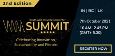 South Asia Awards Summit 2021