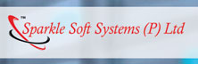 Sparkle Soft Systems: Revamping The Education Segment With A Comprehensive Cloud-Based Saas Erp Plat
