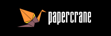 Papercrane Mobility Solutions: Cloud Based Integrated Erp Solutions For Education, Beauty & Wellness, Finance, Media, Healthcare, Process & Retail Industries