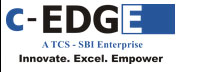 C-Edge Technologies: Providing World–Class Banking Solutions On The Cloud