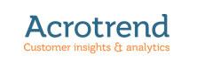 Acrotrend Solutions - Modernizing Customer Analytics Using Cloud Technologies