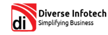Diverse Infotech: Simplifying Business With End-To-End Sap Services