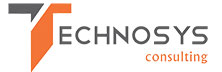 Technosys Consulting: Efficient Implementation And Management Of Sap Systems