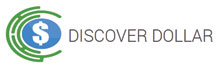 Discover Dollar: Enabling Retailers To Resolve Overpayments And Revenue Leakages