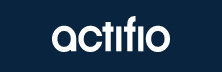 Actifio: One-Of-A-Kind Dr Process Supporting All Heterogeneous Technologies