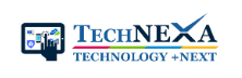 Technexa Technologies: Improving Operational Efficiency With Multi-Cloud Managed Services