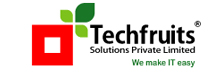 Techfruits Solutions: Integrated Approach To Handle The Future Workloads