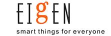 Sensenuts Iot Platform: Wireless Connectivity, Iot Prototyping Stack & Smart Lighting Solution
