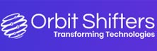 Orbit Shifters: Fuelling Business Growth Through Artificial Intelligence