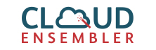 Cloudensembler: Simplifying The Journey Of Cloud For Enterprises