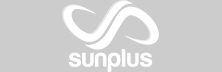 Sun Plus Software Technologies: Aligning It Infrastructure Services With Modern Business Needs