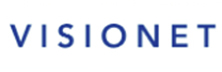 Visionet: Visioning Solutions For Digital Retailers