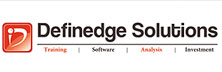 Definedge Solutions - Trading Made Unbiased Through Charting And Analytics