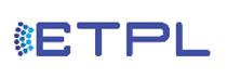 Etpl India - Creating Unique Services Across Identified Industry Verticals