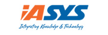 Iasys: Delivering A Platform-Based Approach To Realize Digital Twin Strategy In Engineering Product Validation World