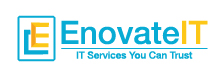 Enovateit: Driving Digital Transformation Through Technology Solutions' Integration