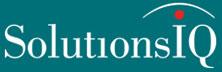 Solutions Iq - Furnishing Agile Solutions Across Domain Borderlines